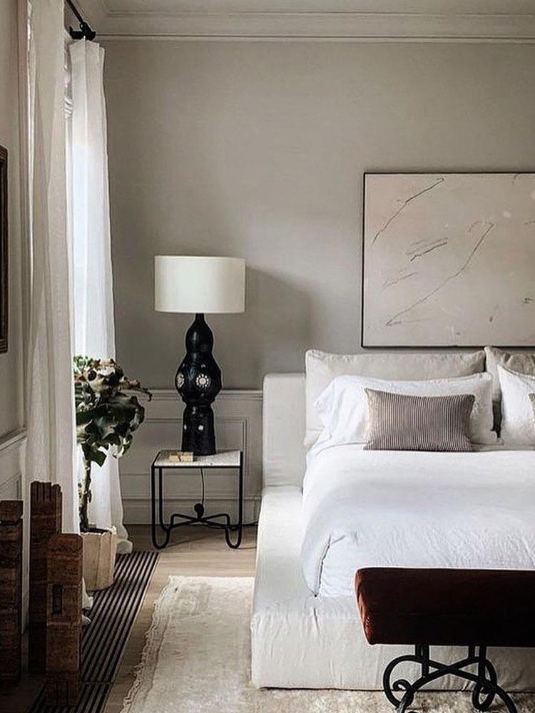 Bedroom Light Fixtures_Story Image_3