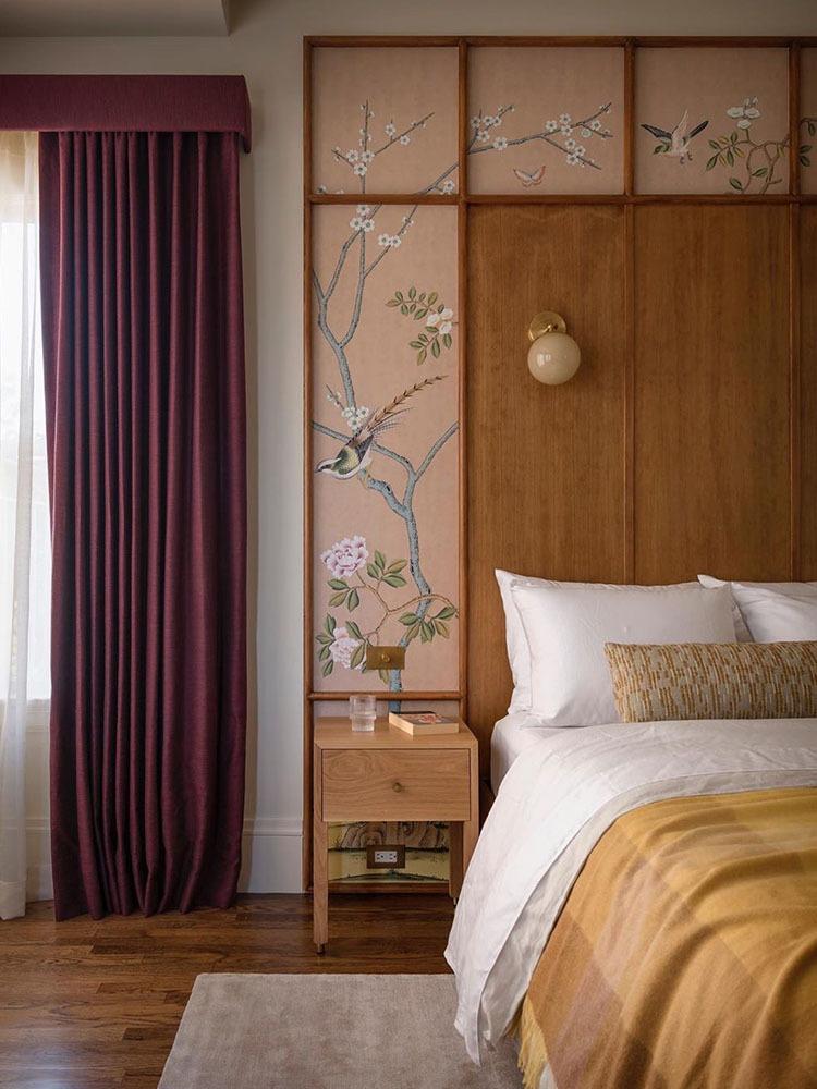 Bedroom Light Fixtures_Story Image_4
