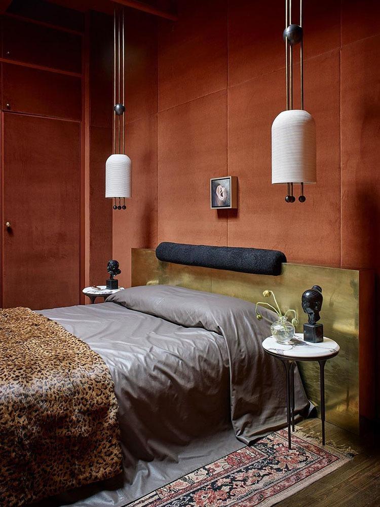 Bedroom Light Fixtures_Story Image_5
