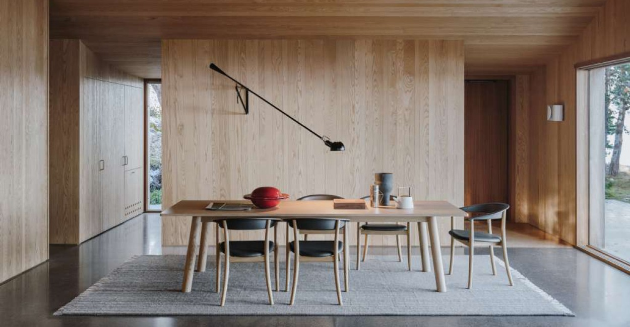 Brown Color Palette_10 Interior Design_Bebitalia Design Project_2