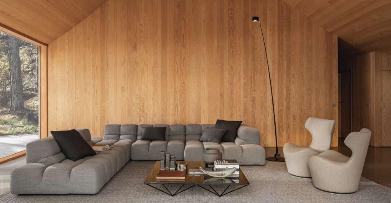 Brown Color Palette_9 Interior Design_Bebitalia Design Project_1