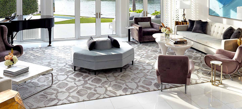Carpet Texture_Banner