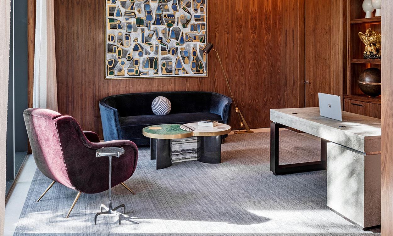 Carpet Texture_Story Image
