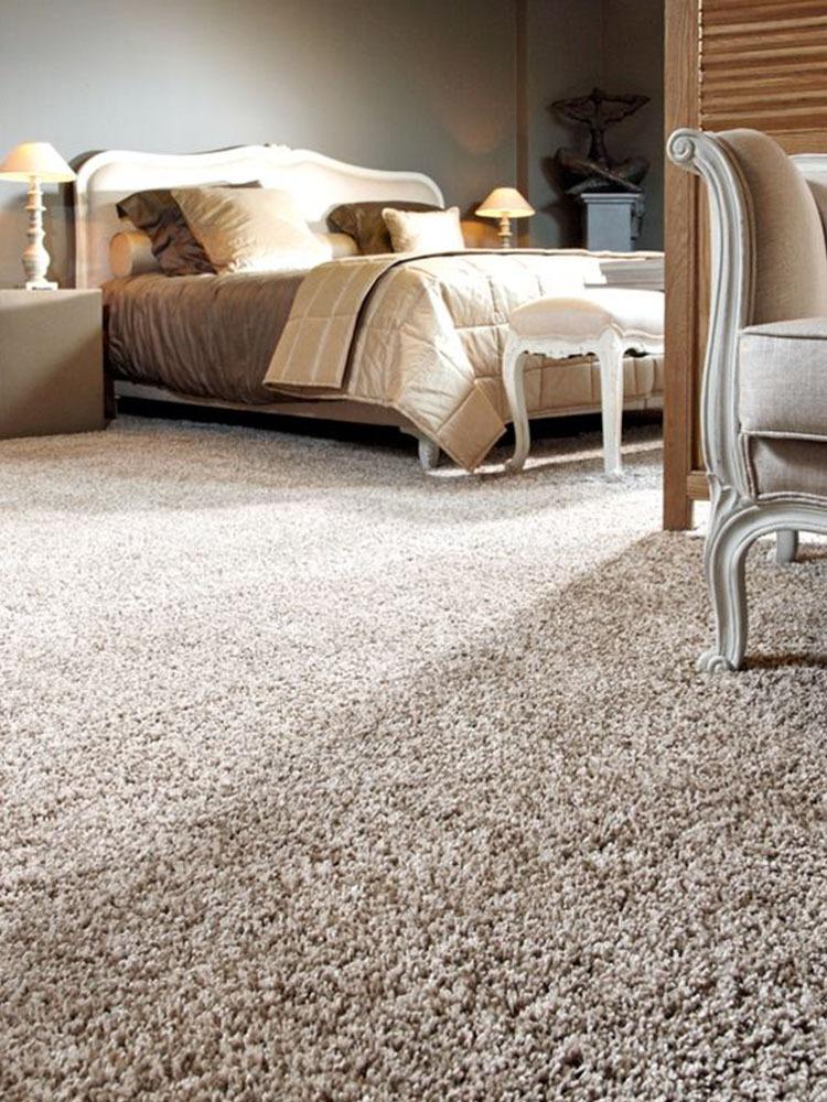 Carpet_Story Image_Saxony Carpet