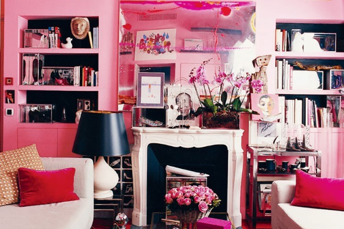 Colors That Go With Pink_Feature