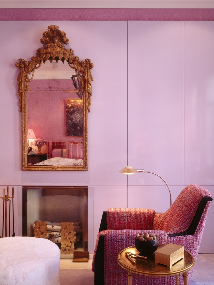 Colors That Go With Pink_Interiors_1