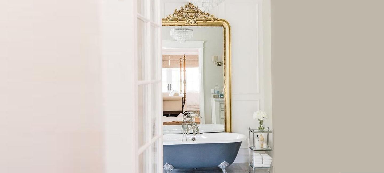 En Suite Bathroom_Banner
