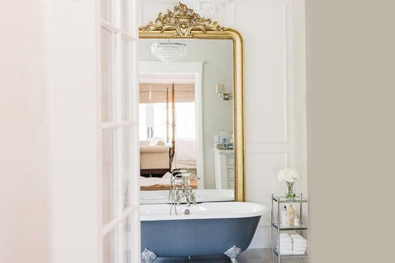 En Suite Bathroom_Feature