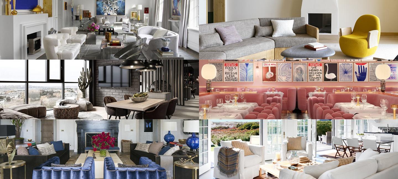 Furniture Styles_Hero