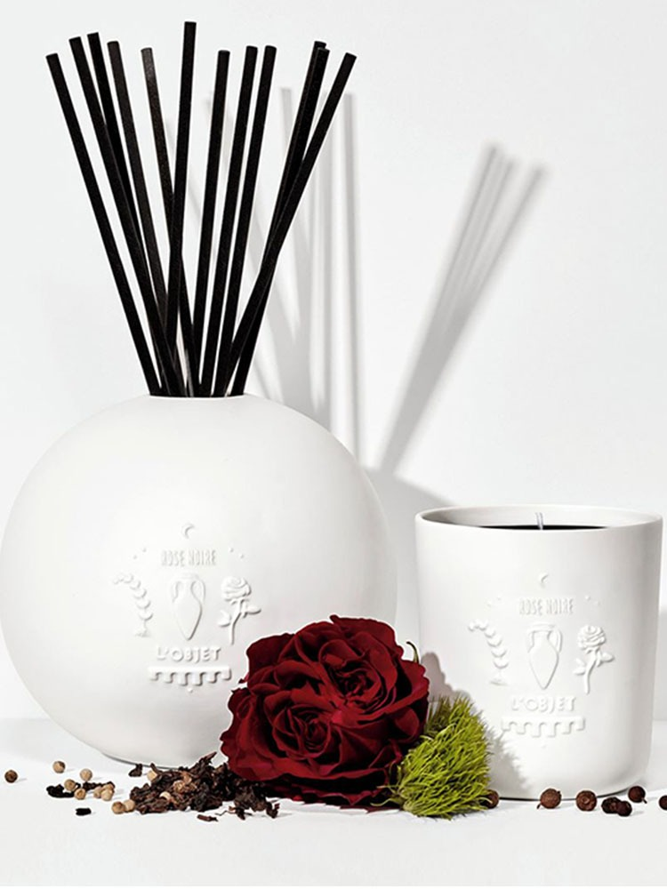 Home Reed Diffusers_Story Image_1