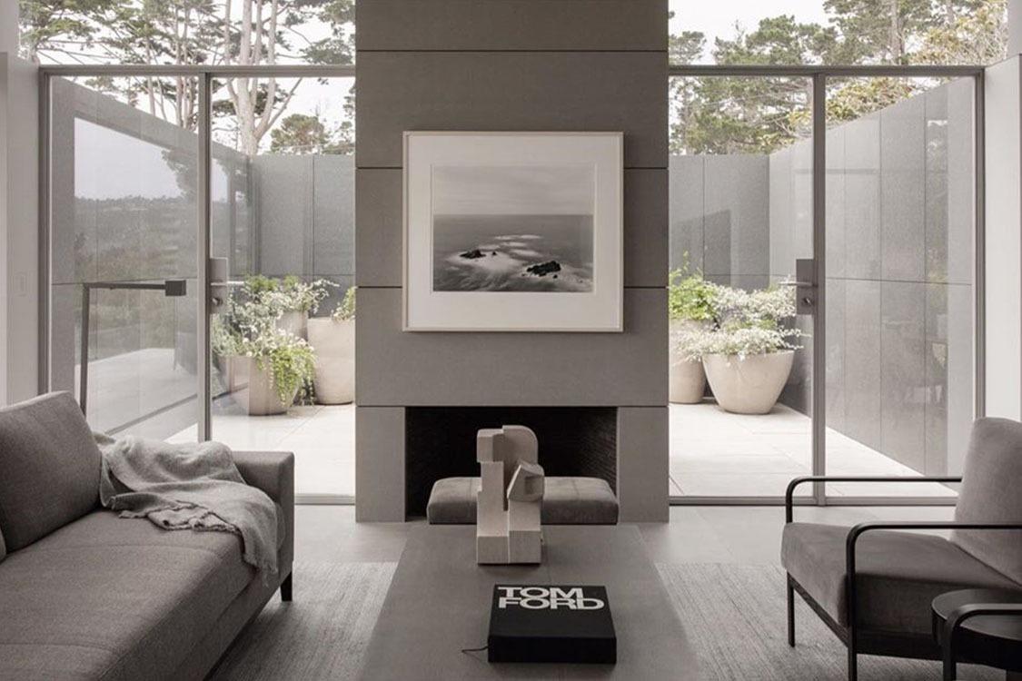 Minimalist Furniture_Feature