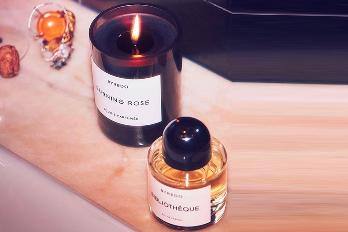 Romantic Candles_Feature