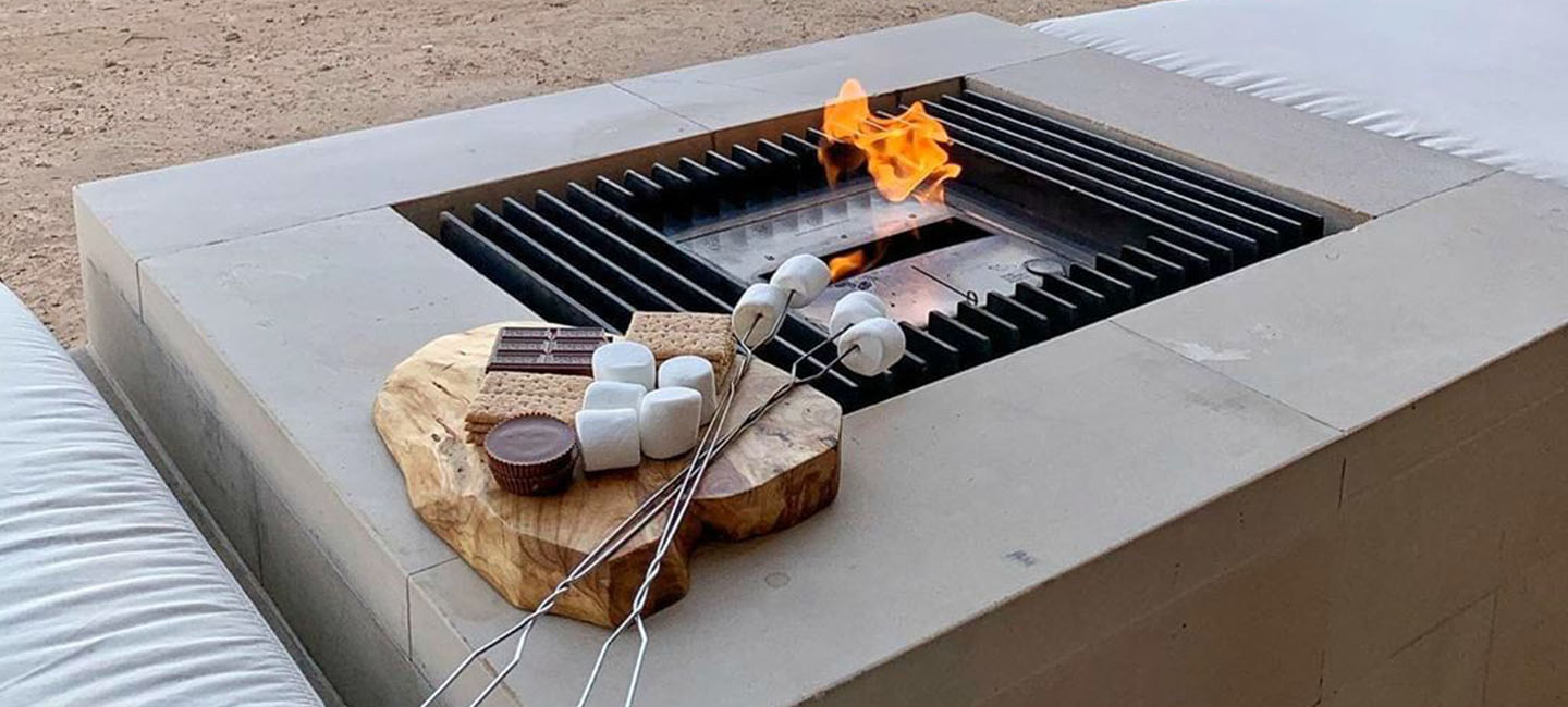 Stone Fire Pits_Banner