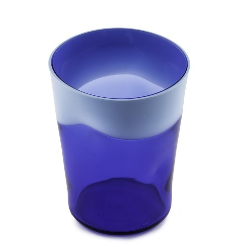 Dandy Tumbler Celeste Blu