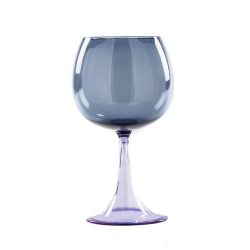 Mille Una Notte Montrachet Glass