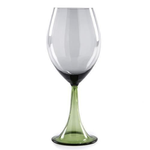 Mille Una Notte Stem Glass