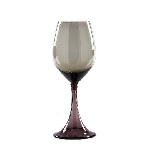 Mille Una Notte Pinot Noir Glass