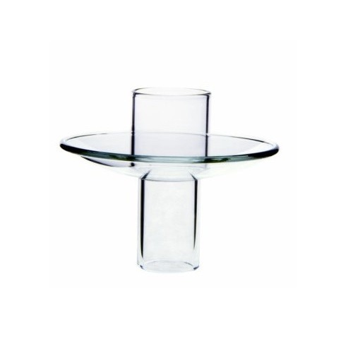 Mistic Candle Cup
