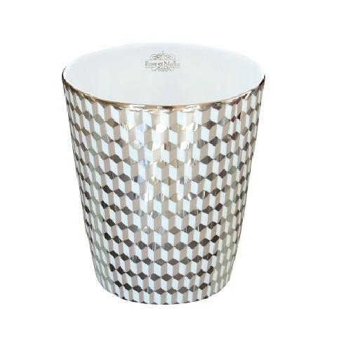 Limited Edition Vase Tometo
