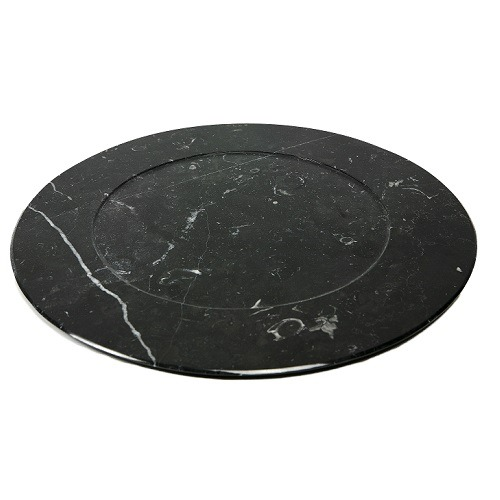 Marble Underplate