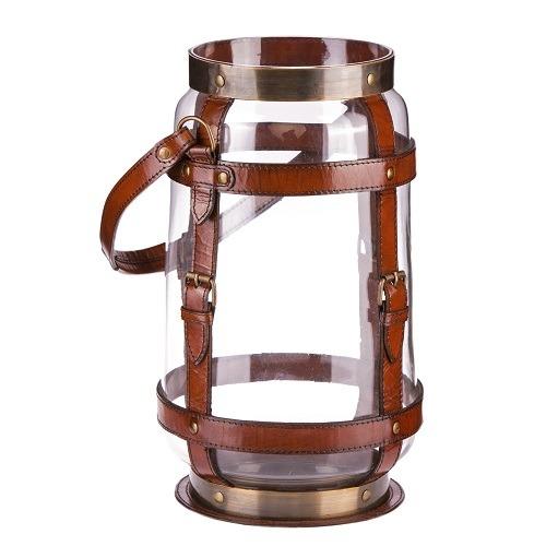 Boathouse Lantern