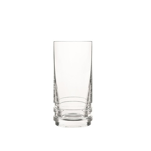 Oxymore Highball Glass