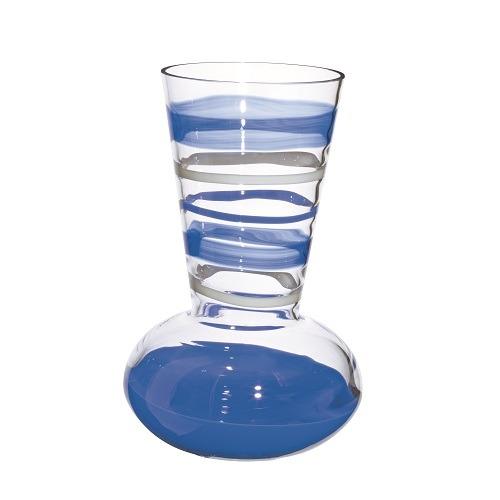 Troncosfera Vase