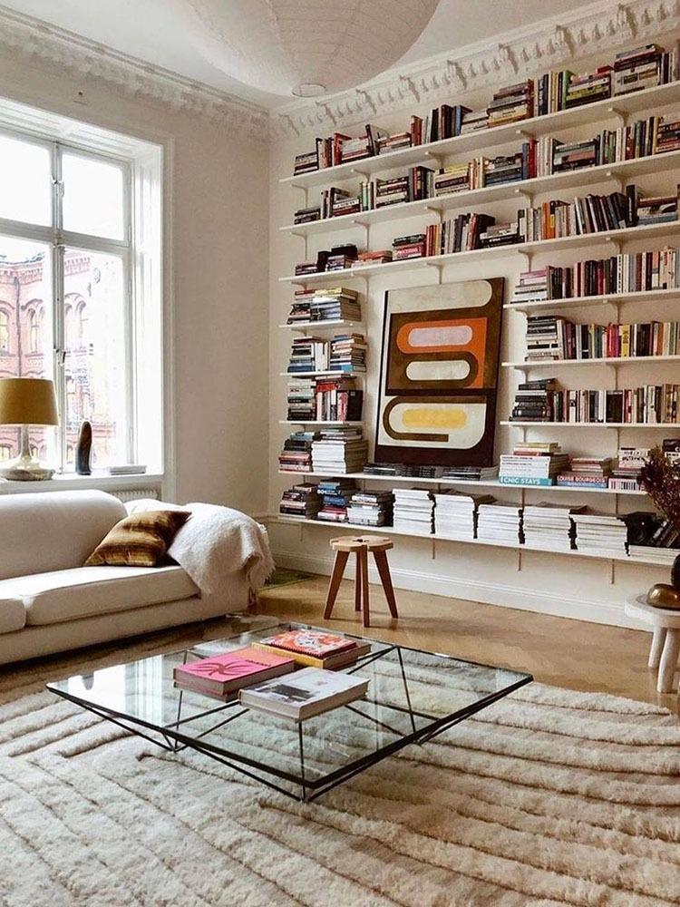 Book Shelf Decor_Story Image_1