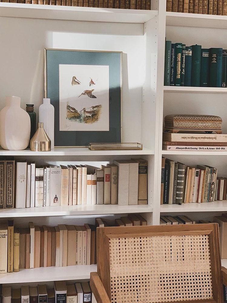 Book Shelf Decor_Story Image_2