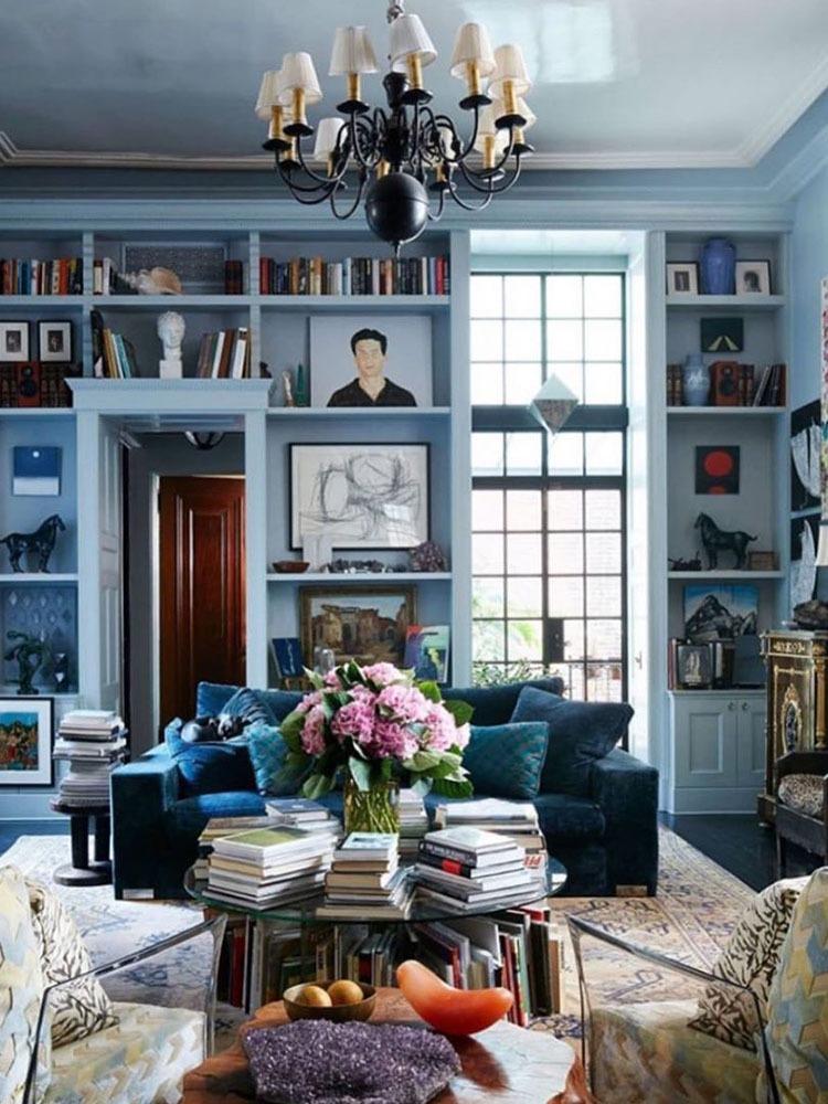 Book Shelf Decor_Story Image_4