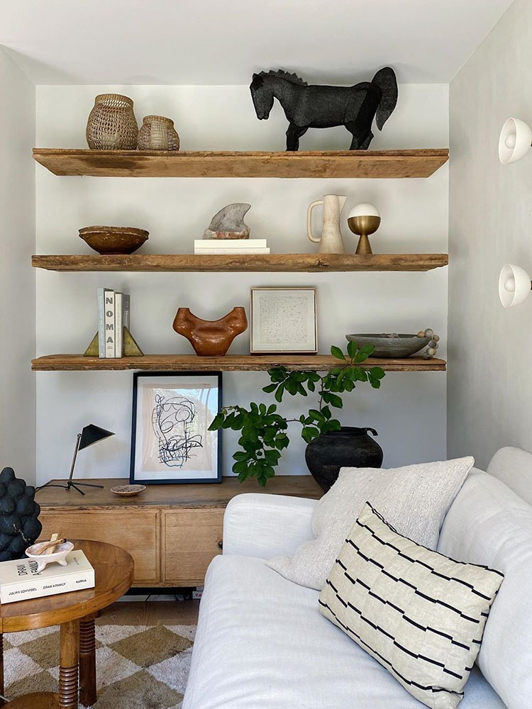 Book Shelf Decor_Story Image_5