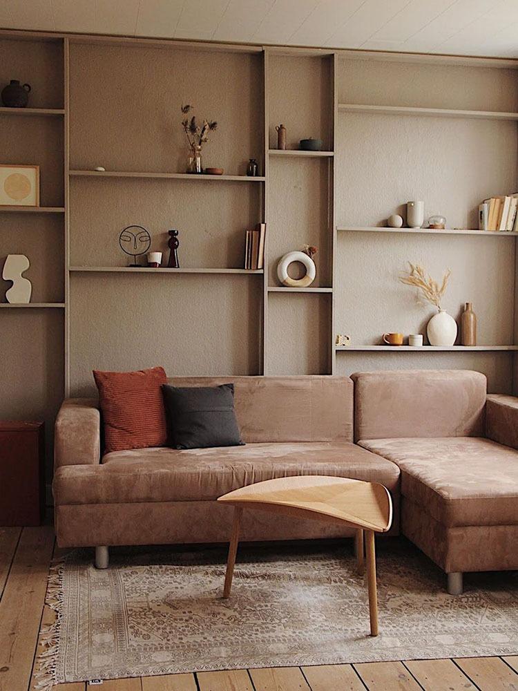 Book Shelf Decor_Story Image_6