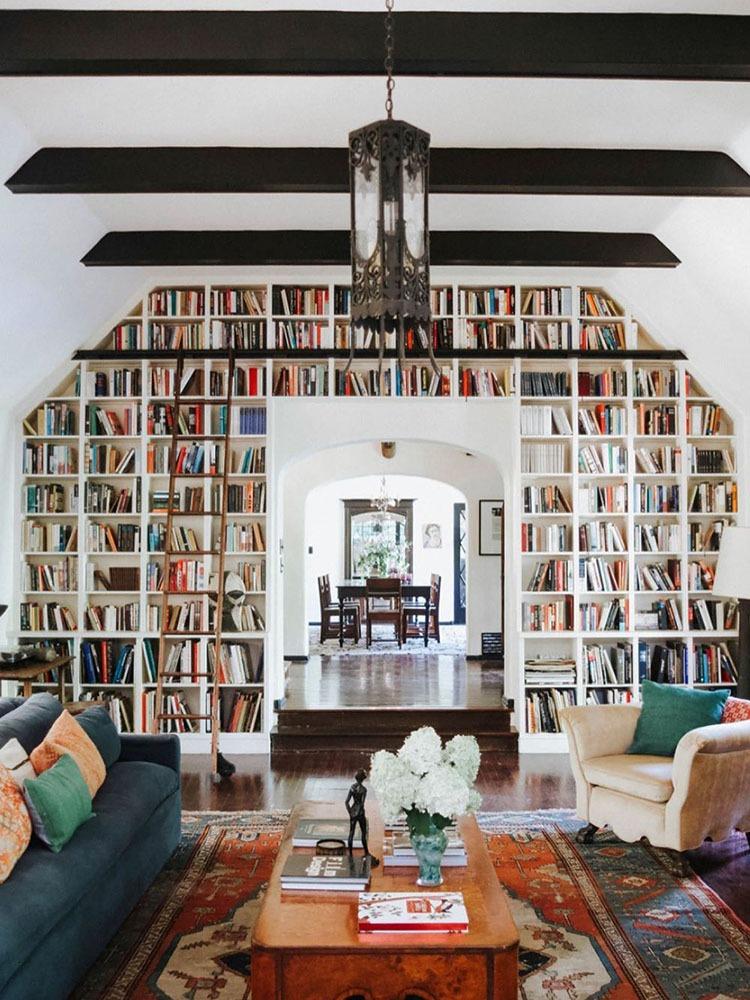 Book Shelf Decor_Story Image_7