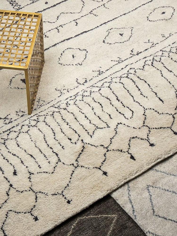 Carpet_Story Image_Berber Carpet