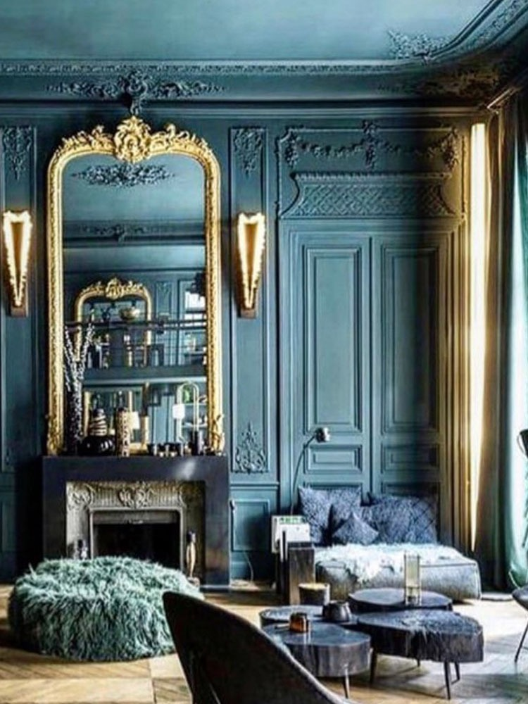 Styling Great Room_Story Image_1