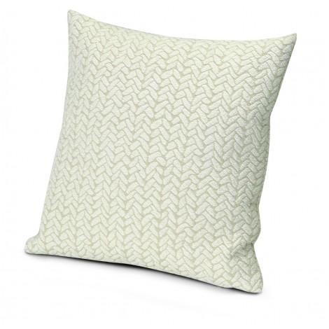 Ontario Cushion