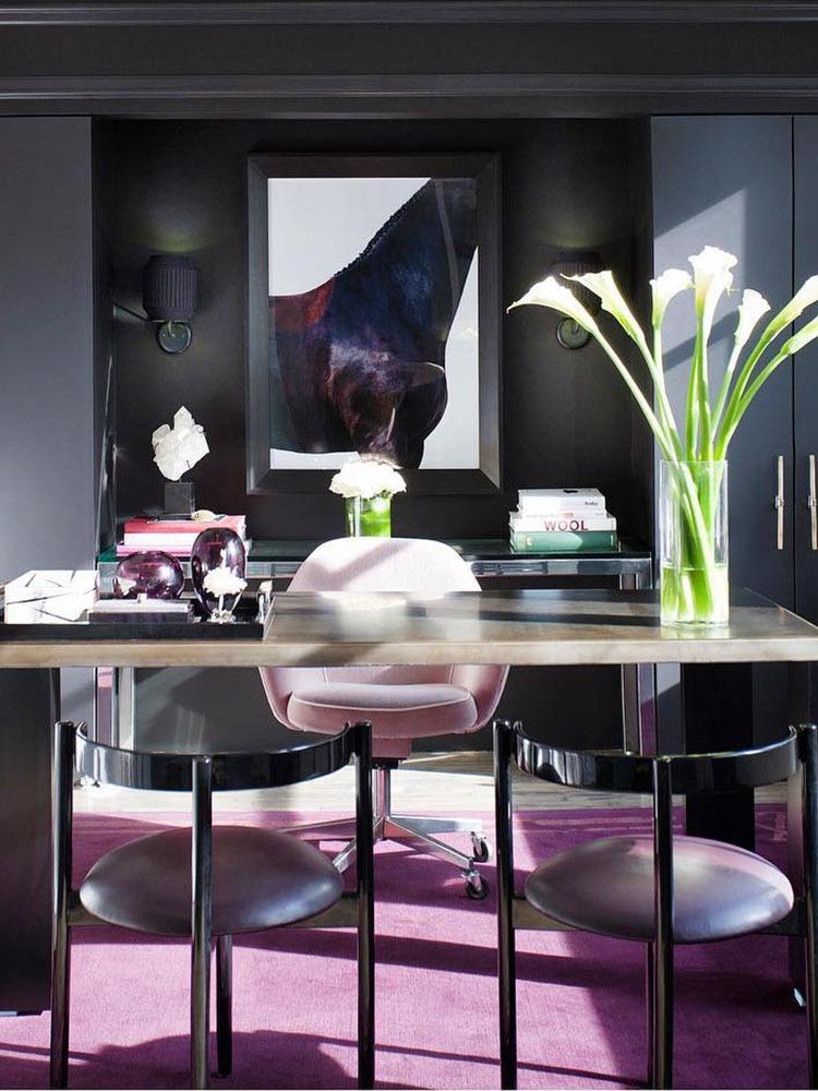 Aubergine Color Palette_Story Image11