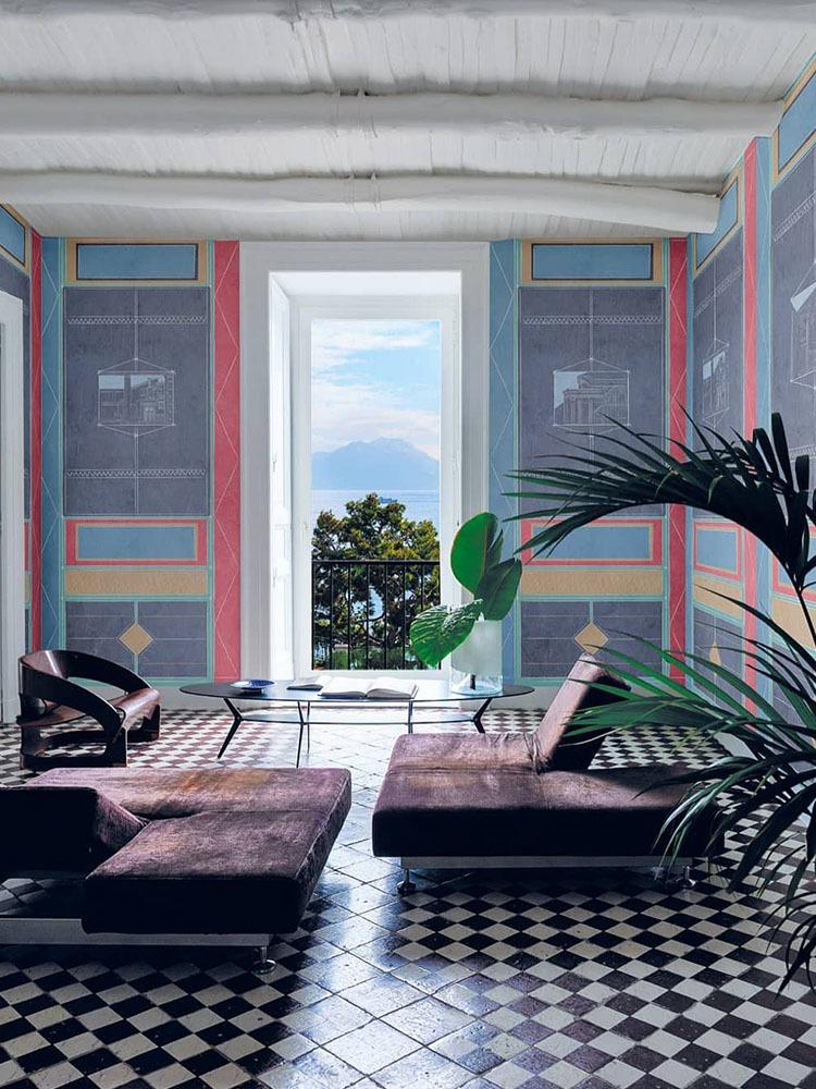 Aubergine Color Palette_Story Image_5