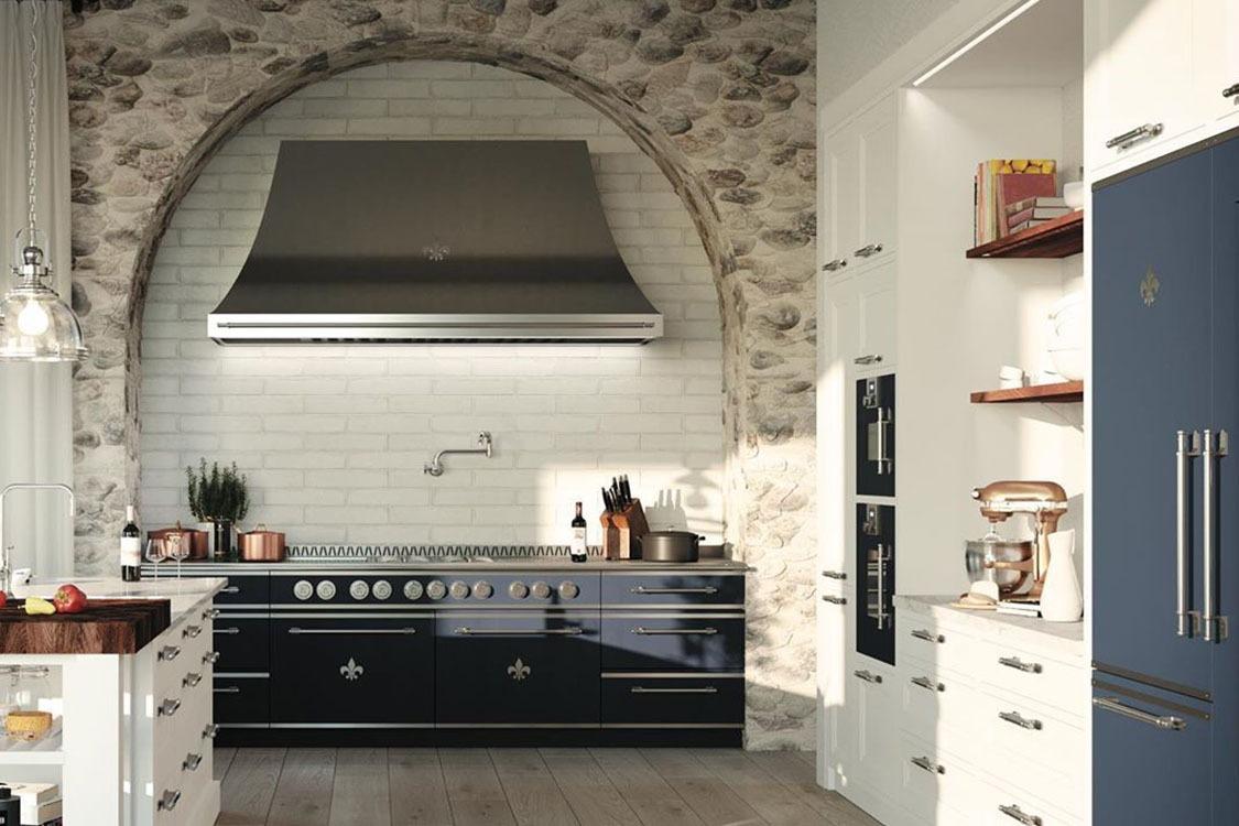 Kitchen Backsplash_Feature