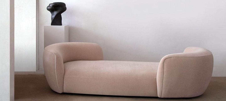 The Velvet Sofa_Banner