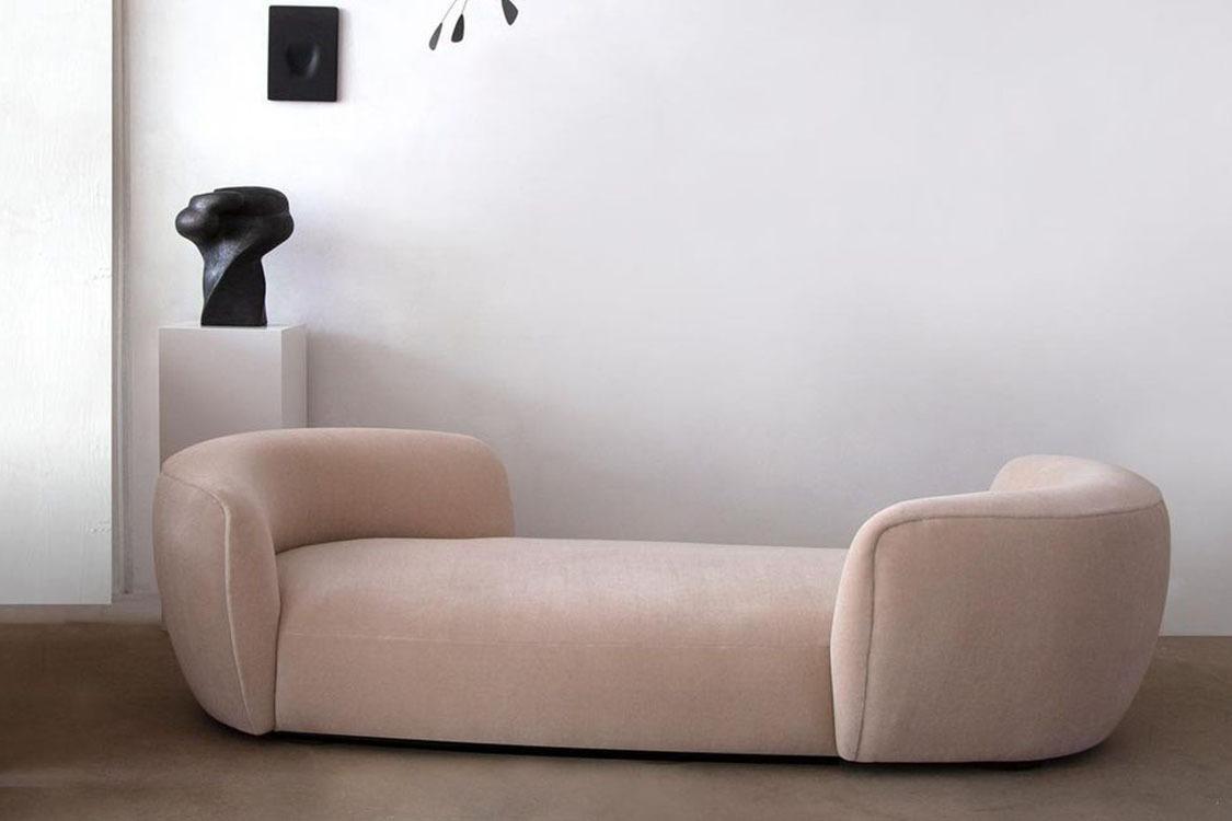The Velvet Sofa_Feature