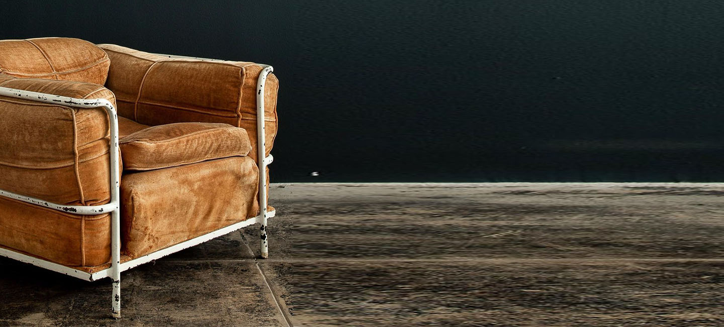 Distressed Furniture_Banner