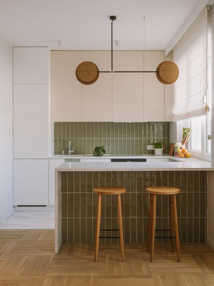 Kitchen-Peninsula_Dziurdziaprojekt-&-Kostyantyn-Portyan