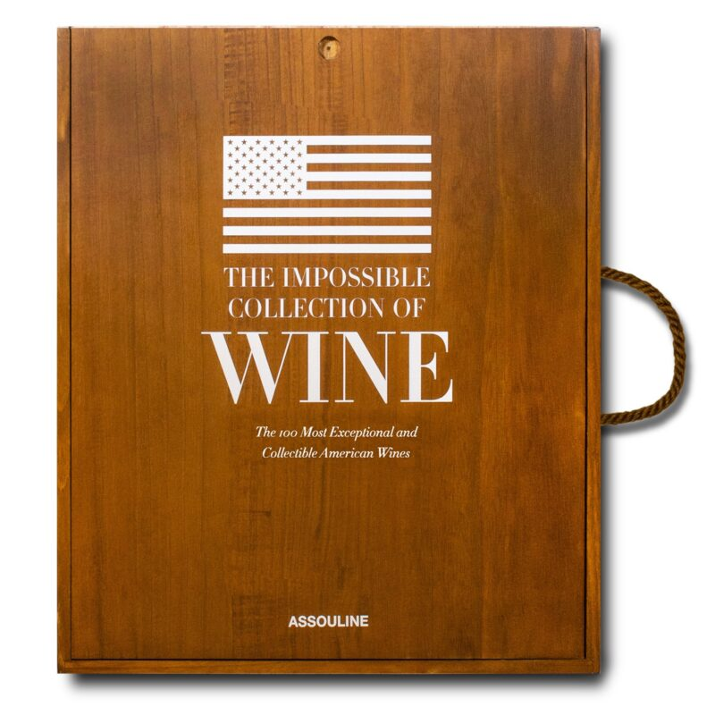 american-wine-flat-A_2048x