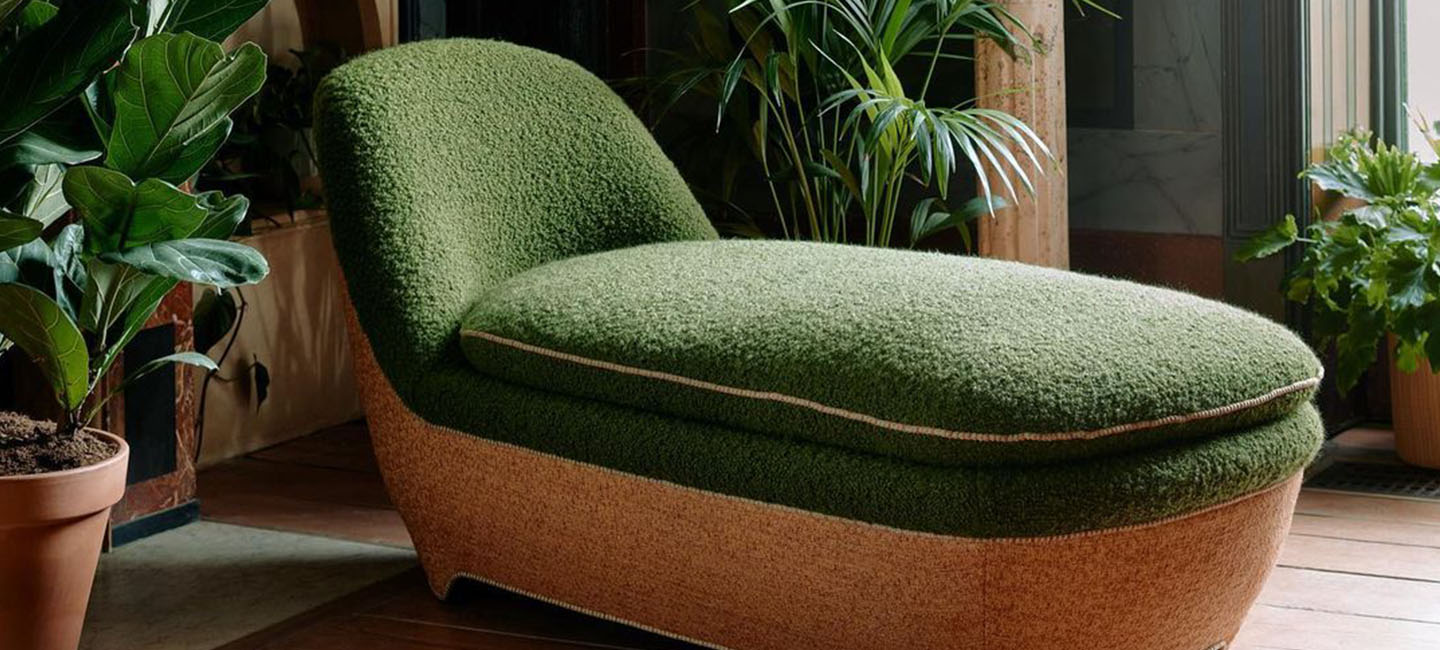 Daybeds_Banner