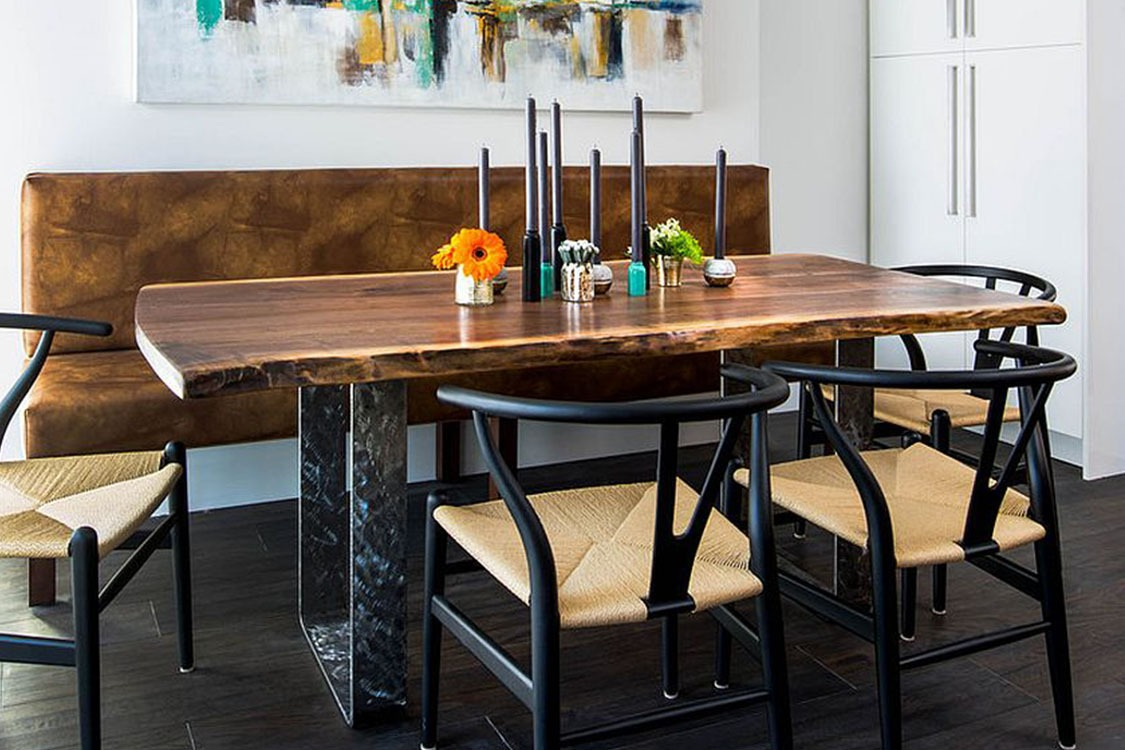 Live Edge Table_Feature