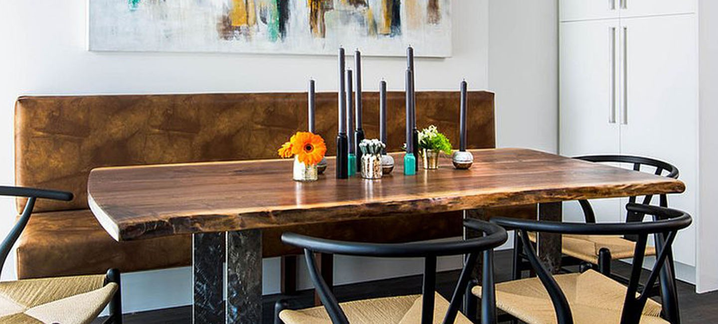 Live Edge Table_cover