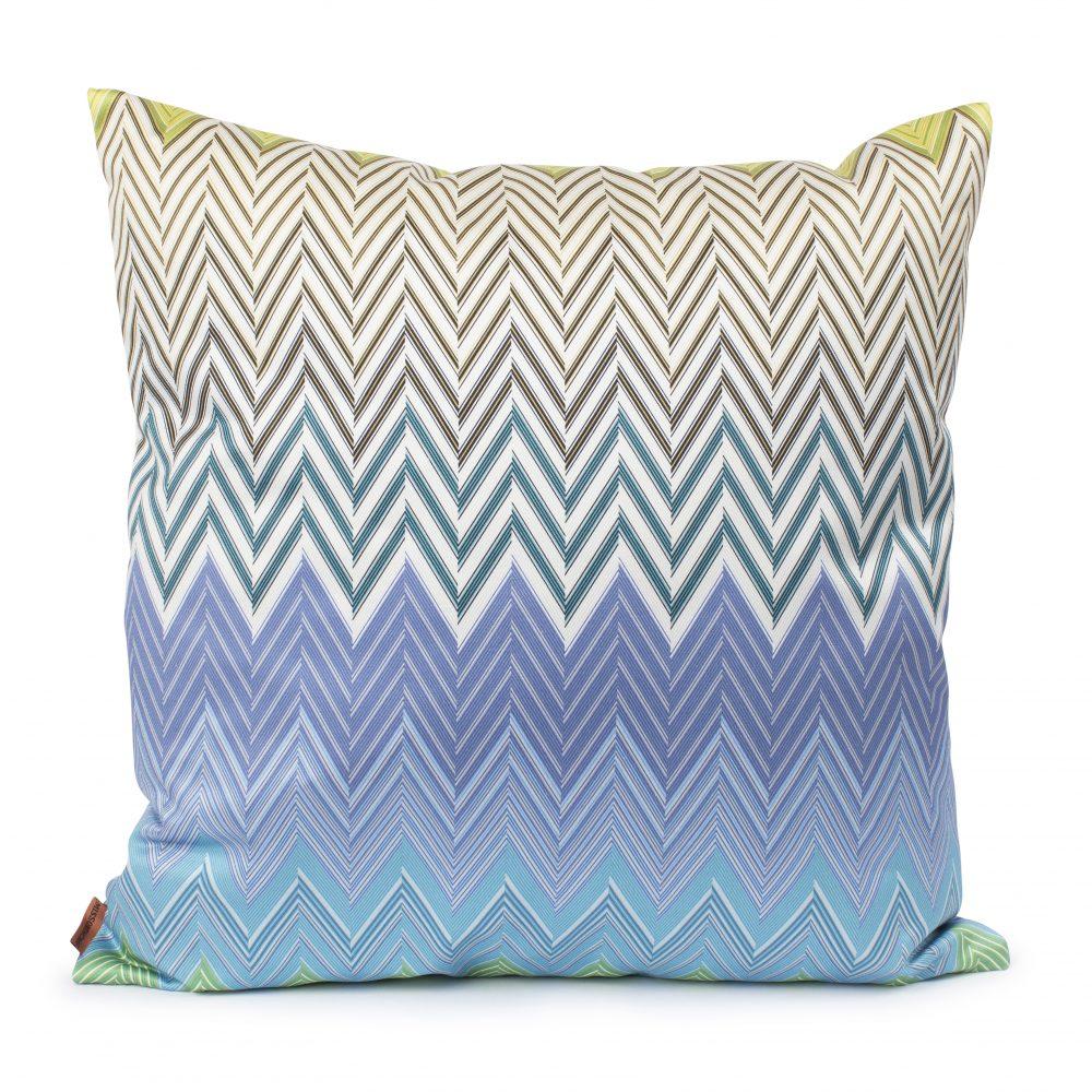 Sabaudia Cushion
