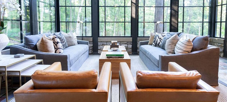 Sunroom Furniture_Banner
