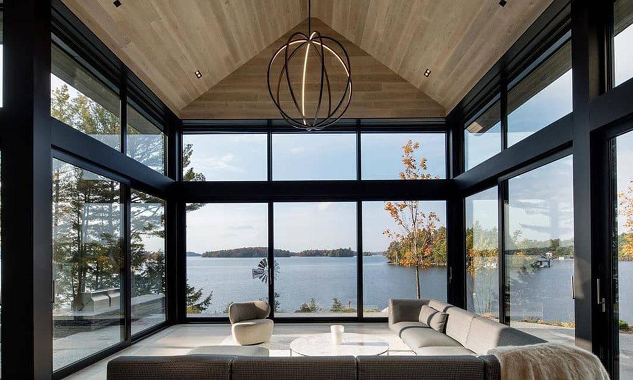 Sunroom Furniture_Modern